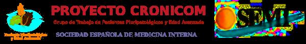 Proyecto CRONICOM